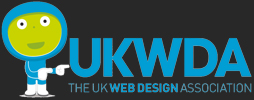 click for UKWDA website