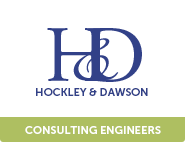 INDUSTRY: Consulting Engineers